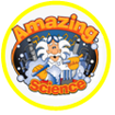 Miami science Camp kids summer camp