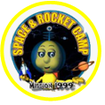 Broward Davie Fort Lauderdale Miami south florida space and rocket summer camps kids camps