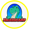 Miami Jurassic Camp kids summer camp