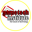 Miami gametech coral gables kids summer camp