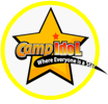 kids idol camp miami summer camp dade broward vero beach