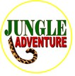 south beach jungle adventure kids summer camp miami