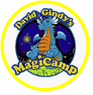 Miami south florida magic summer kids camps