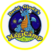 Miami Magic Camp kids summer camp